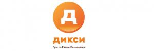 Акции ДИКСИ ГРУПП: