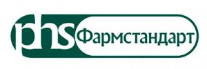 Акции Фармстандарт:
