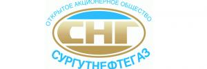 Акции Сургутнефтегаз ОАО