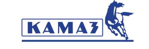 Акции КАМАЗ: профиль