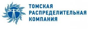 Акции ао Томская