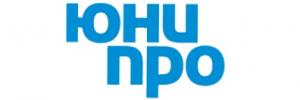 Акции Юнипро ПАО ао