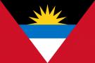 Антигуа и Барбуда -