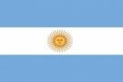 Аргентина -