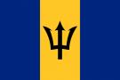 Барбадос - Занятое