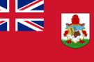 Бермудские Острова -