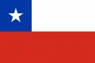 Чили - Число закладок