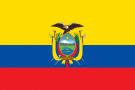 Эквадор - ВВП в