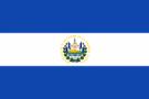 Сальвадор -