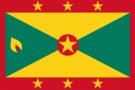 Гренада - основные