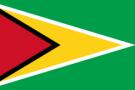 Гайана - Качество
