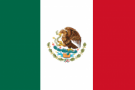Мексика -