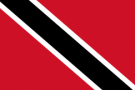 ЦБ Тринидада и Тобаго -
