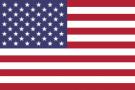 США - Индекс терроризма