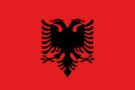 Албания - Уровень