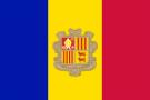 Андорра - основные