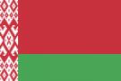 Беларусь -