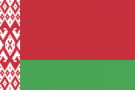 Беларусь - ВВП в сфере
