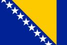 Босния и Герцеговина -