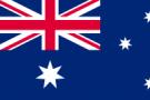Австралия - Импорт