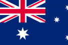 Австралия -