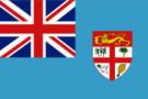 Фиджи - Текущий