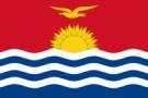 Кирибати - основные