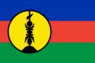 Новая Каледония -