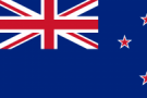 Новая Зеландия -