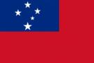 Самоа - основные