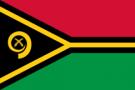 Вануату - основные