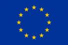 Европейский союз -