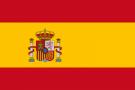 Испания - Уровень