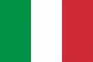 Италия - Общая