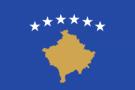 Косово - Изменение