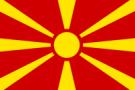 Македония -