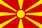 Македония - Дефлятор ВВП