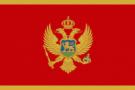 Черногория - Прямые