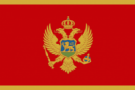 Черногория - Индекс