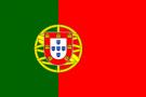 Португалия - Валовое