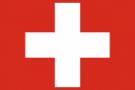 Швейцария - Прямые