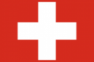 Швейцария - Ставка