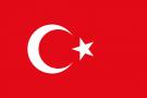 Турция - Индекс