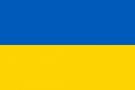 Украина -