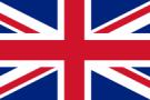 Великобритания -