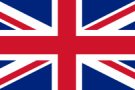 Великобритания - Индекс