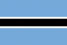 Ботсвана - ВВП в