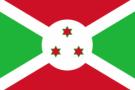 Бурунди -