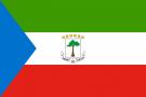 Экваториальная Гвинея -