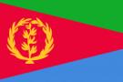 Эритрея - Население